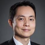 Steven Xavier Chan (Senior Director, Head of Government Relations, Asia Pacific at PayPal)