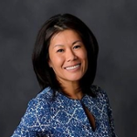 Elaine Cheung (Group CFO at Regal Springs AG)