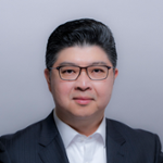 Lennard Yong (Group Chief Executive Officer at Tricor Group)