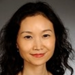 Michelle Wei (Vice President and General Counsel of Asia at Flex)