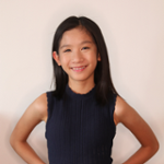 Hillary Yip (Founder & CEO of MinorMynas)