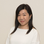 Julie Wong (Admissions Manager at English Schools Foundation (ESF))