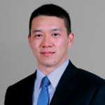 Yuan-Sheng Yu (Senior Analyst at Lux Research)