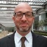 Pete Sweeney (Asia Editor, Reuters Breakingviews  at  Thomson Reuters Hong Kong Ltd)