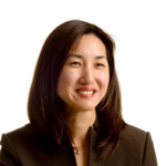 Anna Cheung (Chief Executive at Jardine Pacific)