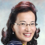 Wendy Zhang (AmCham Human Resources Committee Vice Chair)