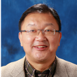 Kam Fai Wong (Associate Dean (External), Faculty of Engineering at The Chinese University of Hong Kong)