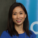 Johanna Chua (Managing Director,Head of Asia Pacific Economic and Market Analysis at Citigroup)