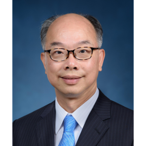 Frank Chan (Secretary for Transport and Housing)