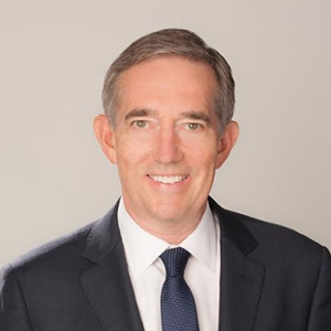 Robert Grieves (Founder & Chairman of Hamilton Advisors Limited)