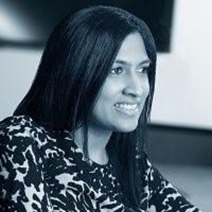 Ishali Patel (Associate Director, Buzzacott Expatriate Tax Services Ltd.)