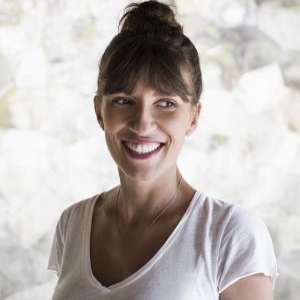 Laurie Mias (Co-Founder & CEO of REVĪVŌ Wellness Resorts)