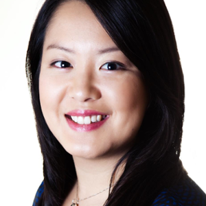Jean Chan (Speech and Language Pathologist, Central Health Medical Practice)
