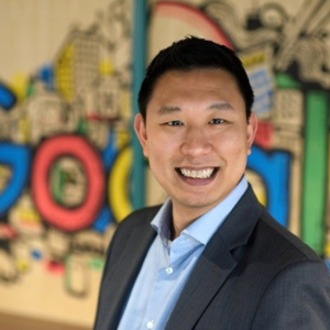 Yam Ki Chan (Head of Public Policy and Government Affairs, Hong Kong, Google (Hong Kong) Limited)