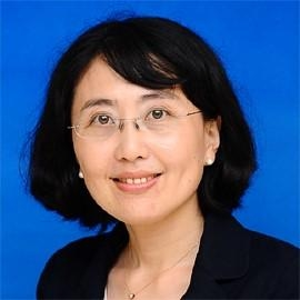 Xiaoming Pan (Research Fellow, Center for Asia-Pacific Studies, Institute for World Economy Studies, Shanghai Institutes for International Studies (SIIS))