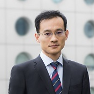 Ben Yeung (Head of Strategy and Business Intelligence, Asia-Pacific at Berkeley Research Group)