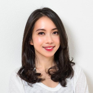 Michelle Sun (Founder & CEO  of  First Code Academy)