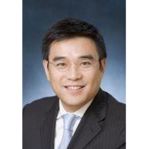 King-wai Lo (General Manager – Leasing at Sun Hung Kai Real Estate Agency Limited)
