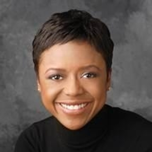 Mellody Hobson (President  at  Ariel Investments)