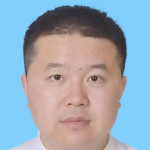 Guoping Zhang (Research Fellow, China Development Institute)