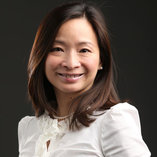 Elsie Cheung (Chief Operating Officer at South China Morning Post Publishers Limited (SCMP))